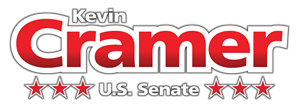 Kevin Cramer for U.S. Senate